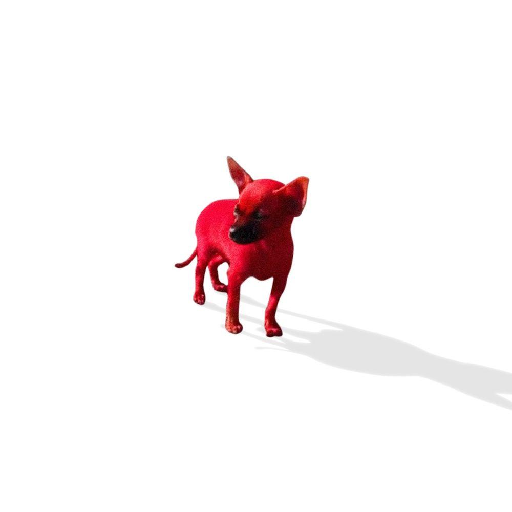 Valee - Runnin' Rich [The EP] 💨 - High-quality Stream, Album Art & Tracklist