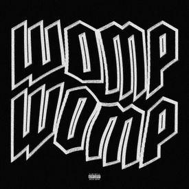 Womp Womp