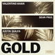 Gold Remix