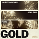 Gold Perto Remix