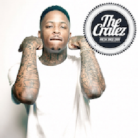 "YG Type Beat ""Westside"" (Foreign Beats Collabo)"