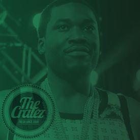 "Meek Mill DC4 Type Beat ""Money Longer"" ||Hard Rap Beat ||The Cratez"