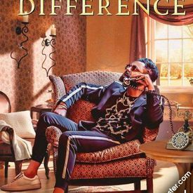 Difference-Amrit mann