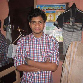 Vatsal Gupta
