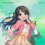 VDJ:gekko - 【iM@SH UP】Flicker (Nitro Fun Remix) with S(mile)ing!! Cover Art