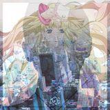 VDJ:gekko - 【FF01特典音源】射手座☆午後九時Cityscape【MASH UP】 Cover Art