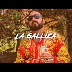 La Galliza