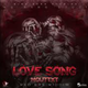 Mouttxt - Love Song (Red Eye Riddim)