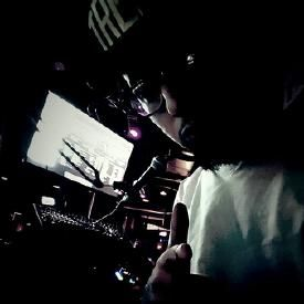 Club Mixx #1 - DJ BNDZ