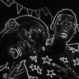 Venomen - The Concept Cover Art