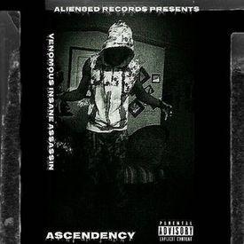 Ascendency