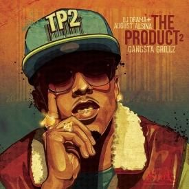 I Luv This Shit (Feat. Trinidad Jame$) [Prod. By Knucklehead]