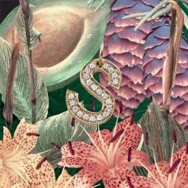 VENTLYFE - S EP Cover Art