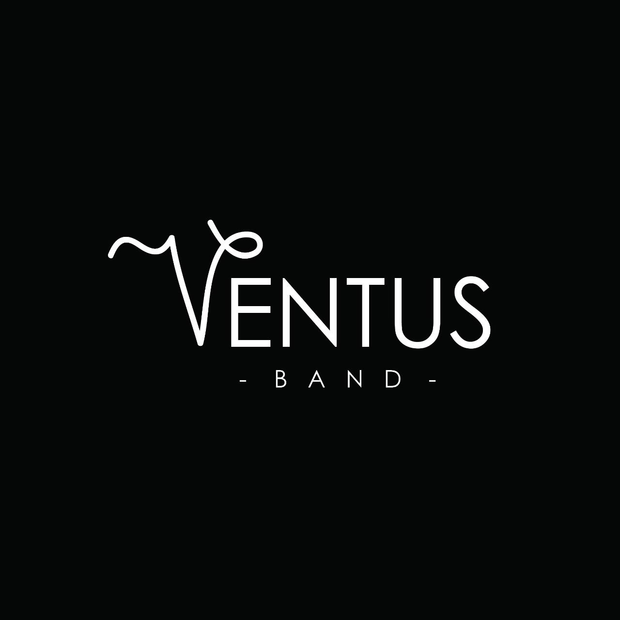 It S Now Or Never By Ventus Band Listen On Audiomack