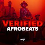 Verified: Afrobeats