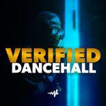 Verified: Dancehall