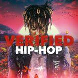 Verified: Hip-Hop
