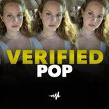 Verified: Pop