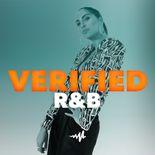 Verified: R&B