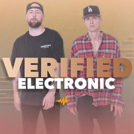 Verified: Electronic