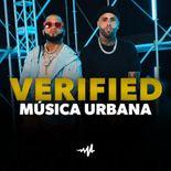 Verified: Música Urbana