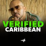 Verified: Caribbean