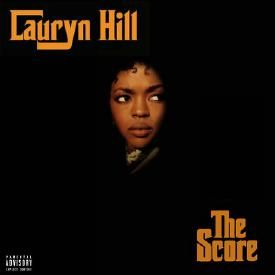 The Score • [Lauryn Hill Verses Only]