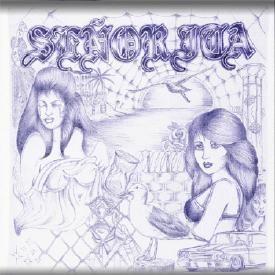 Señorita (feat. Future)