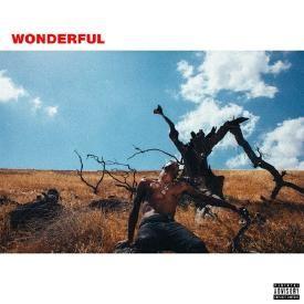 Wonderful (feat. The Weeknd)