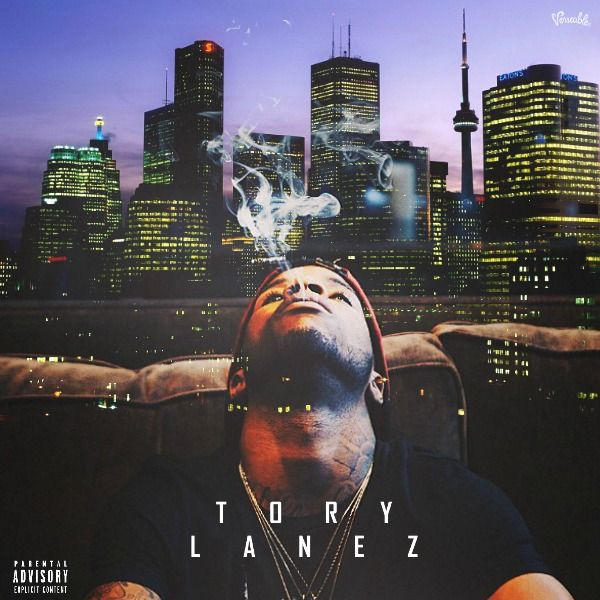 Tory Lanez Quot Tory Lanez Quot Ft Meek Mill Freddie Gibbs