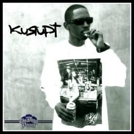 Verseable Presents: The Lyrics Of Kurupt