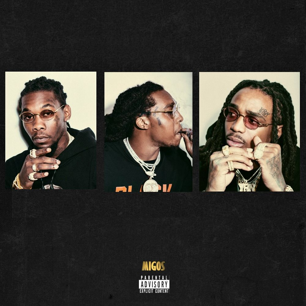 migos pipe it up mp3 download audiomack