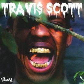 Kanye West Ft Kid Cudi Guilt Trip Download