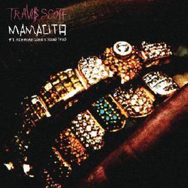 Mamacita (feat. Rich Homie Quan & Young Thug)