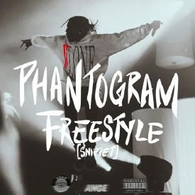 Phantogram [Freestyle]
