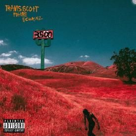 3500 (feat. Future)