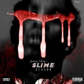 Again (feat. Gucci Mane)