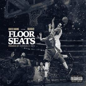 Floor Seats (feat. Quavo)