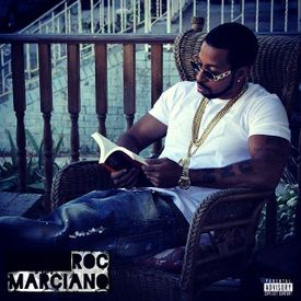 Live With Roc Marci