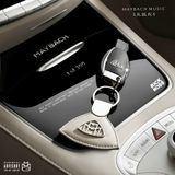 VERSEABLE® - Maybach Music I, II, III, IV, V  [Verseable® Rework] Cover Art