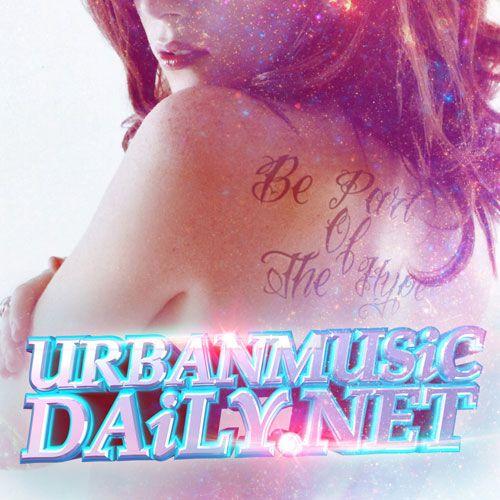 urbanmusicdaily net