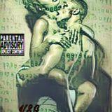 """VEEZO S GREEZ 518 - """"HANG"""" VEEZO S. GREEZIO FT. MARKA  PROD. BY VYBE Cover Art"""