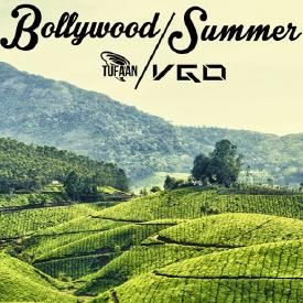 Bollywood Summer (VGo Mix)