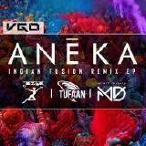 ANEKA (अनेक)