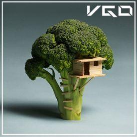 En Veetu's Broccoli (VGo Mix)