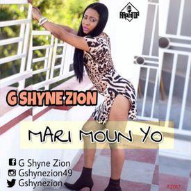 Mari Moun Yo