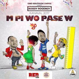 M'Piwo Pase'w [Kanaval 2017]