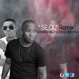 Se Ou (Remix) (feat. Joshua Bonchwa)