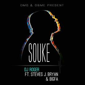 Souke (feat. Steves J.Bryan & Bigfa)