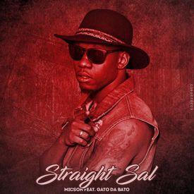 Straight SaL (feat. GatodaBato)